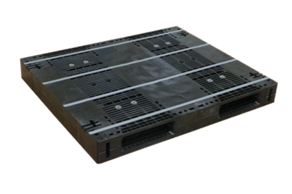 AZTR-1210-1FFWE-RR