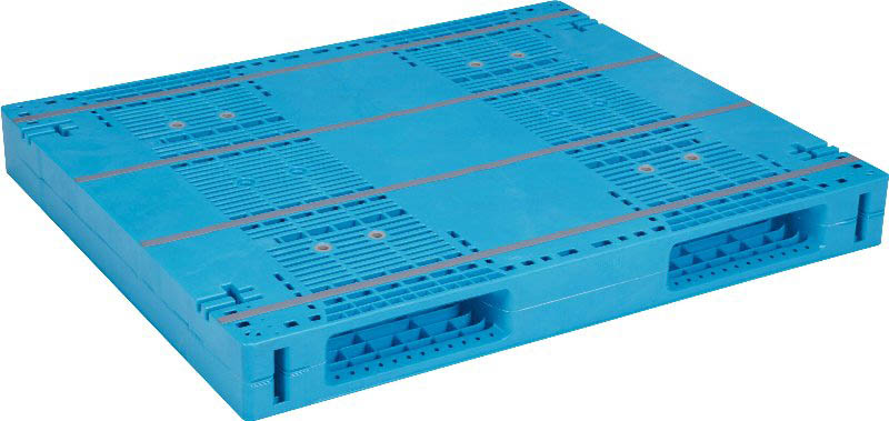 AZTR-1210-1FMWE
