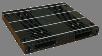 AZTR1210-2FFWE-RR