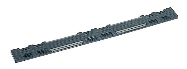 BB-1150