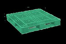 機能性パレット 導電帯電防止 抗菌.難燃 etc