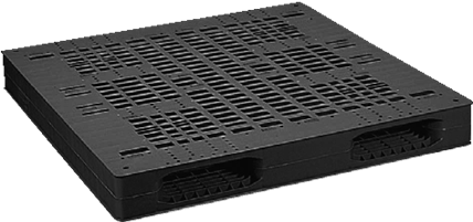 FS125125RR