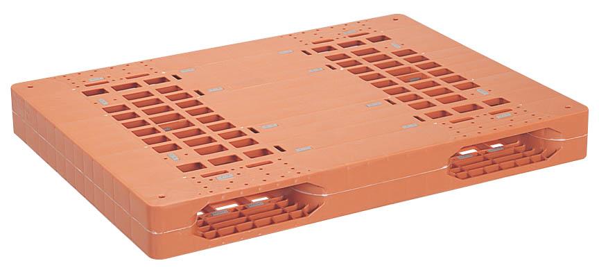 FS-130098B