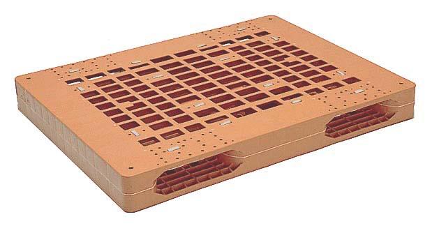 FS-130098M