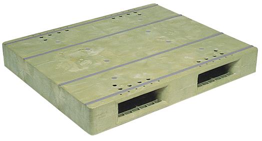 PB-1012E