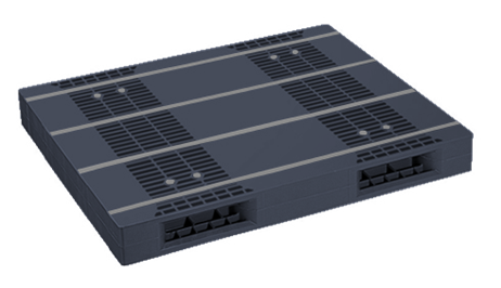 ZR-110130E-RR