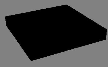 ZR-1111-5E-RR