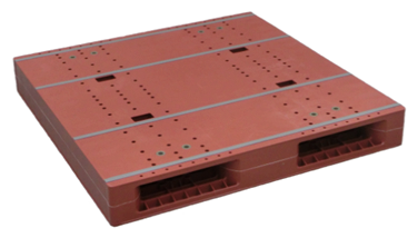 ZR-1111-5E