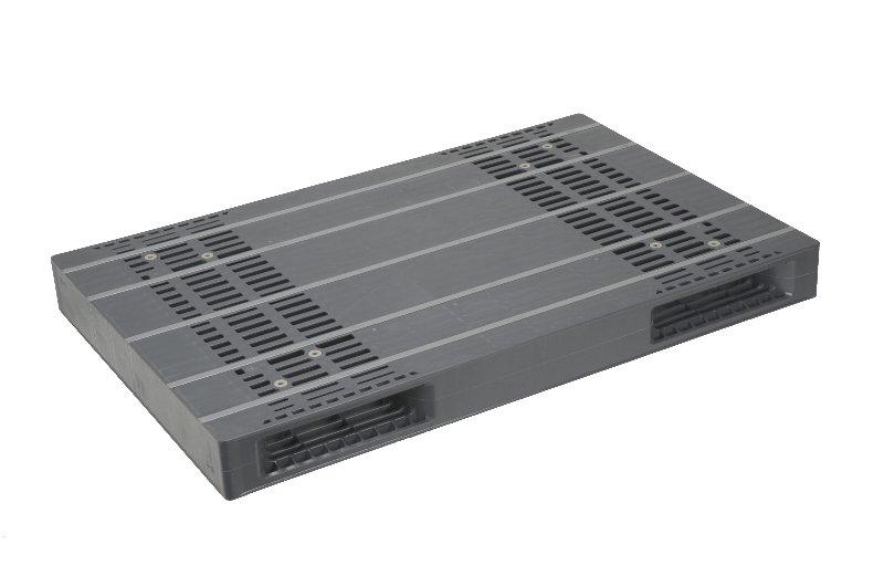 ZR-098151E-RR