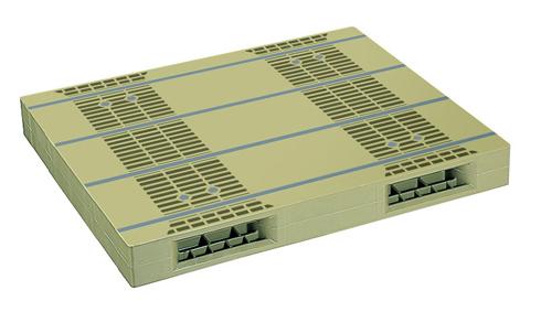 ZR-110130E