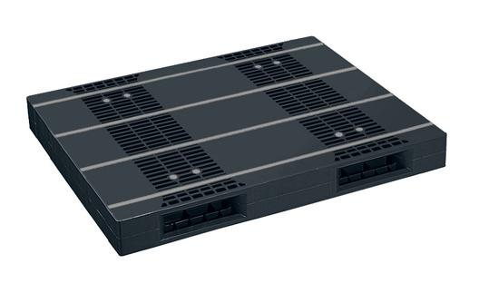 ZR110140E-RR