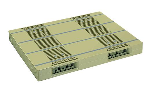 ZR-110140E