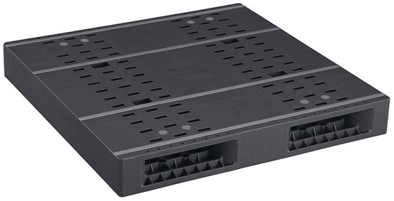 ZR-1111E-RR