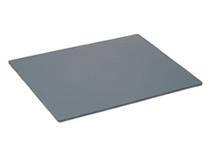 天板 製品保護